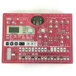 KORG コルグ ELECTRIBE SX ESX-1SD サンプラー 音響の買取