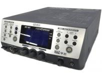 Roland EDIROL エディロール SD-90 音源モジュールの買取