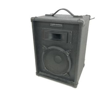 Audio Technica ATW-SP88/P ワイヤレスアンプ