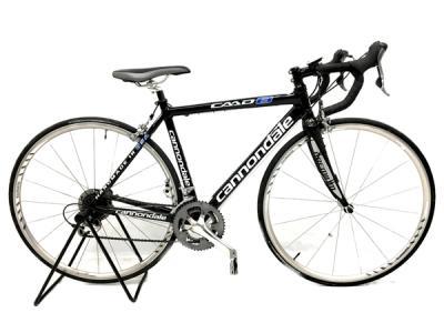 Cannondale R800 CAAD8 ロードバイク 自転車 2006 キャノンデール