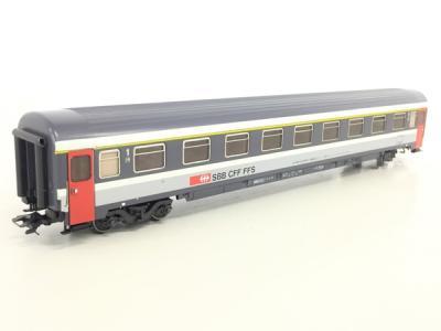 marklin 4266 HOゲージ 鉄道模型 メルクリン