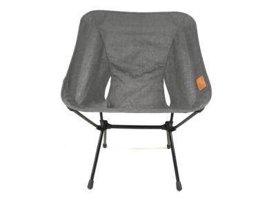 Helinox ヘリノックス Chair Home XL ホームチェア