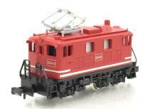 MICRO ACE マイクロエース A9245 ED45タイプ Cタイプロコ 電気機関車 鉄道模型 Nゲージ