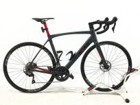 引取限定DE ROSA IDOL DISC 2020 Grey Matt 51 シマノ 105 11S アイドル ディスク 完成車 ロードバイク 自転車 直の買取