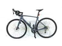 SPECIALIZED ROUBAIX 2013 ロードバイクの買取
