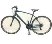 SPECIALIZED SIRRUS スペシャライズド シラス 自転車 クロスバイクの買取
