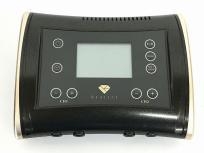 テクノリンク REALIZE ホームケア EMS 美容機器