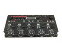 BOSS RC-505 Loop Station エフェクター 音響の買取