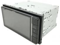 Pioneer パイオニア 楽ナビ AVIC-RW810-D カーナビ メモリーAVナビゲーションシステムの買取