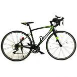 MERIDA RIDE150 ロードバイク 自転車 趣味 メリダの買取