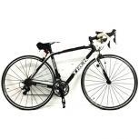 TREK トレック ロード バイク MADONE 2.1 自転車 SHIMANO 105の買取