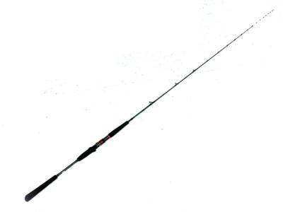 DAIWA ダイワ KYOKUEI 極鋭ゲーム EX AGS 73 MH-230 ロッド 釣竿 釣り 釣具