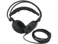 AUDIO TECHNICA ATH-T500 ヘッドホン