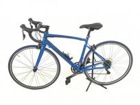 メリダ MERIDA RIDE 80 2015 ロードバイク レッド 自転車の買取