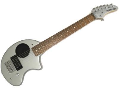FERNANDES ZO-7 エレキギター