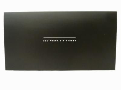 カプコン BIOHAZARD VILLAGE 「Equipment Miniatures」単品 グッズ 趣味