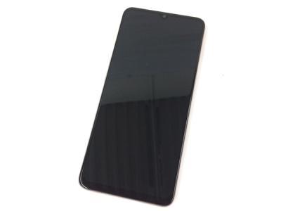 OPPO A73 CPH2099 スマートフォン SIMフリー 64GB