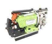 IKURA IS-LB30SW ライトボーラー 電動工具の買取