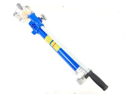 大阪ジャッキ製作所 TWA-0.7 手動 油圧 ポンプ