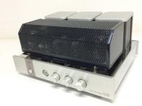 引取限定 TRIODE トライオード TRV-88ST 真空管 プリメインアンプ 音響の買取