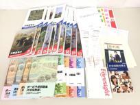 フォーサイト 社会保険労務士講座 2020年度合格コース 基礎講座 問題集 DVD