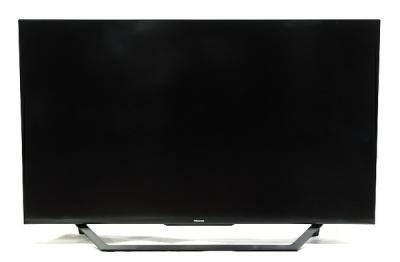 Hisense 43U7F 液晶 テレビ 43型 2020年製 ハイセンス