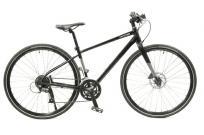 cannondale Quick3 2020 キャノンデール 自転車 ロードバイク 趣味 SM サイズ 楽 大型の買取