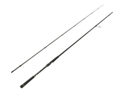 DAIWA LATEO 100M-R シーバス ロッド スピニングモデル 釣り 竿 ダイワ