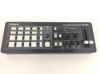ROLAND XS-1HD マルチフォーマット マトリクス スイッチャー 音響