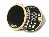 BOSS ボス DR-01S Rhythm Partner リズムマシン リズムボックスの買取