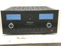 Mcintosh MA6300 インテグレーテッド アンプの買取