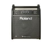 Roland V-Drums PM-100 電子ドラム用 アンプ オーディオの買取