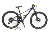 TREK Procaliber 6 2020 XR3 クロスカントリー マウンテンバイク 28098 XC MTB 自転車 楽 大型の買取