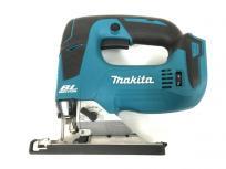 makita JV182D 充電式 ジグソー マキタ 電動工具の買取