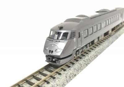 KATO 10-1541 787系 アラウンド・ザ・九州 4両 Nゲージ 鉄道模型