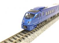 KATO 10-288 883系 ソニック リニューアル車 7両セット Nゲージ 鉄道模型の買取
