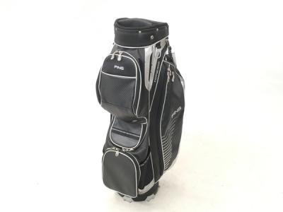 PING TRAVERSE 5JX ゴルフバッグ ゴルフ用品 トラバース
