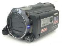 SONY ソニー Handycam ハンディカム HDR-PJ760V ビデオ カメラ 機器 2012年製の買取