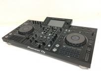 Pioneer パイオニア DJ XDJ-RX2 プレーヤー ミキサー 一体型DJシステム の買取