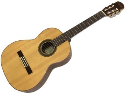 Antonio sanchez STAFFORD クラシックギター 楽器 演奏 ケース付 アントニオサンチェス