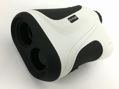 Pin-Eagle Class1 Laser Product ゴルフ レーザー距離計 660yd対応