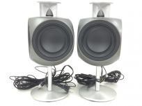 Bang&Olufsen BeoLab3 スピーカー ペア B&O オーディオの買取