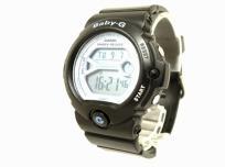 CASIO BABY-G BG-6903 腕時計 レディース ランニング ランナー オートライト カシオ