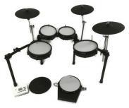 ATV EXS-5 電子ドラム 打楽器 楽器 音楽