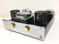 EAR EAR859 インテグレーテッド アンプ 音響機材の買取