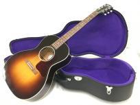 GIBSON L-00 Standard エレアコ アコギ ギター 2021年購入の買取