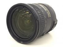Nikon AF-S DX NIKKOR 18-200mm f/3.5-5.6G ED VR IIの買取
