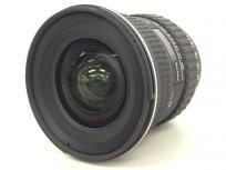 Tokina AT-X PRO SD 11-16mm F2.8 IF DX NIkon 用 カメラ レンズの買取