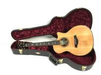 Taylor 914ce SAF LTD 2017 エレクトリック アコースティック ギター エレアコ 楽器の買取