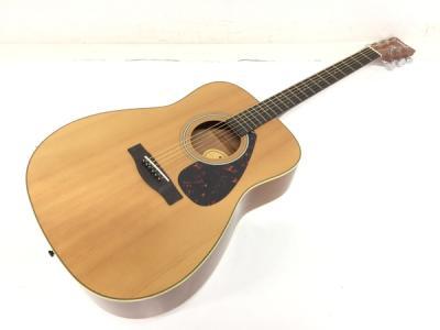 YAMAHA F620 アコースティック ギター 楽器